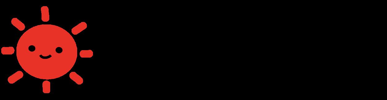 八尾市社会福祉協議会おひさまこども園